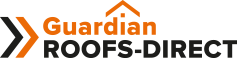 guardian-direct-logo.png